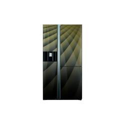 Холодильник HITACHI R-M700AGPUC4X DIA150