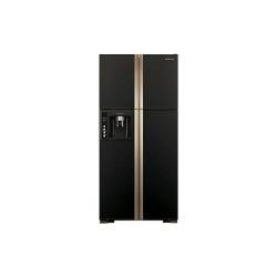 Холодильник HITACHI R-W720FPUC1X GBK70