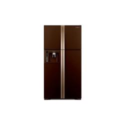 Холодильник HITACHI R-W720FPUC1X GBW70