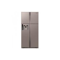 Холодильник HITACHI R-W720FPUC1X GGR70