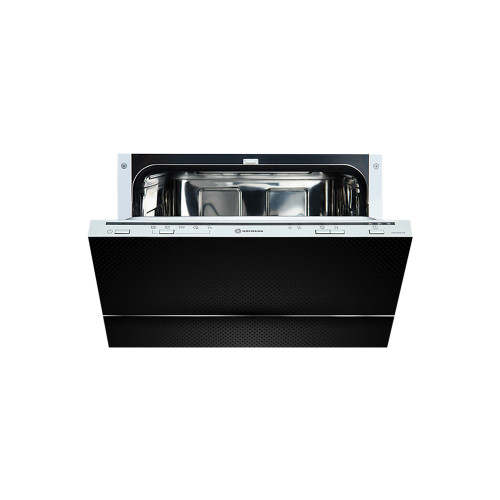 Посудомоечная машина HOFMANN DBS125S/HF