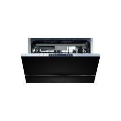 Посудомоечная машина HOFMANN DBS148FMT/HF