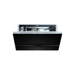 Посудомоечная машина HOFMANN DBS95S/HF