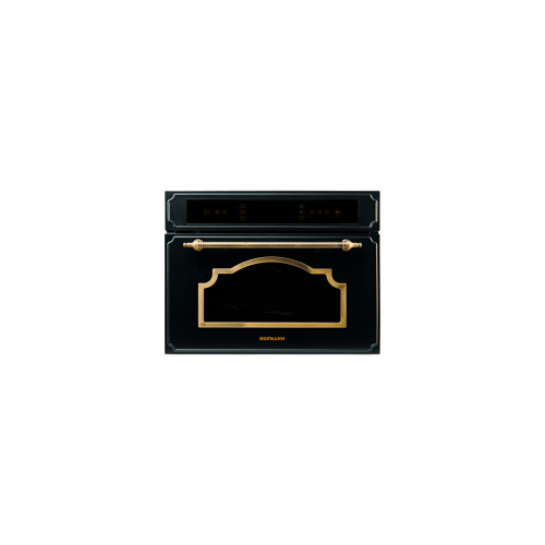 Микроволновая печь с грилем HOFMANN MWC40R(AN)/HF