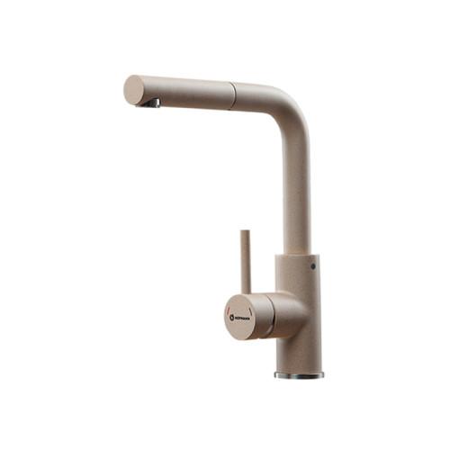 Смеситель кухонный HOFMANN T6003(AV)/HF