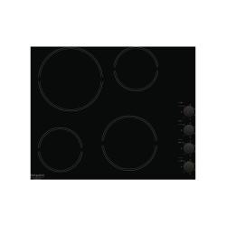 Электрическая варочная поверхность HOTPOINT ARISTON-HR 629 C
