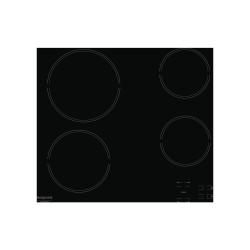 Электрическая варочная поверхность HOTPOINT-ARISTON-HR 631 C