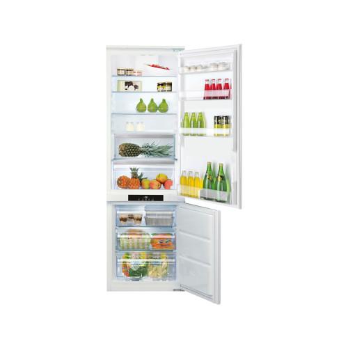 Холодильник (встраиваемый) HOTPOINT ARISTON BCB 7030 AA F C (RU)
