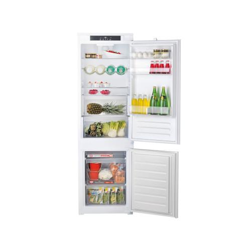 Холодильник (встраиваемый) HOTPOINT ARISTON BCB 7030 E C AA O3(RU)