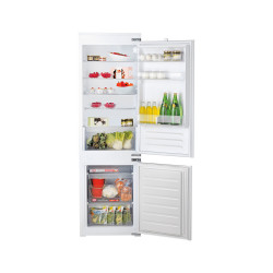 Холодильник (встраиваемый) HOTPOINT ARISTON BCB 70301 AA (RU)