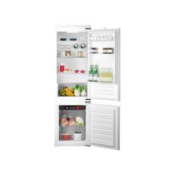 Холодильник (встраиваемый) HOTPOINT ARISTON BCB 7525 AA (RU)