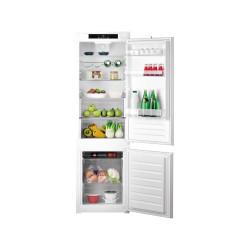 Холодильник (встраиваемый) HOTPOINT ARISTON BCB 7525 E C AA O3(RU)