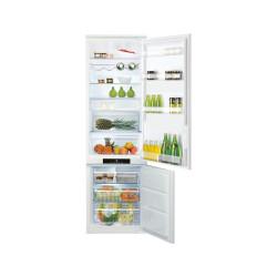Холодильник (встраиваемый) HOTPOINT ARISTON BCB 8020 AA F C O3(RU)