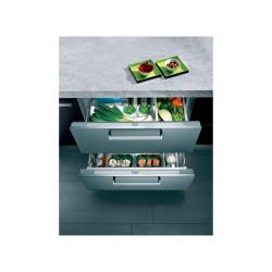 Холодильник (встраиваемый) HOTPOINT ARISTON BDR 190 AAI/HA