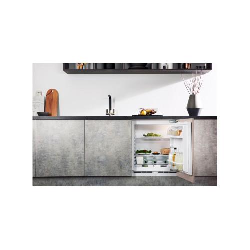 Холодильник (встраиваемый) HOTPOINT ARISTON BTSZ 1632/HA