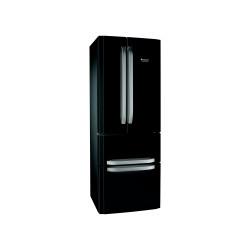 Холодильник HOTPOINT ARISTON E4D AA B C