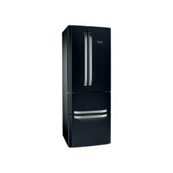 Холодильник HOTPOINT ARISTON E4D AA SB C