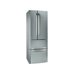 Холодильник HOTPOINT ARISTON E4D AA X C