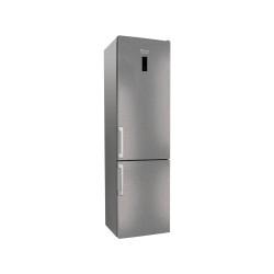 Холодильник HOTPOINT ARISTON HS5201 X O