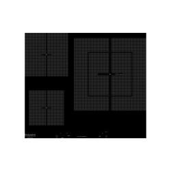 Электрическая (индукционная) варочная поверхность HOTPOINT ARISTON-KIS-630-XLD-B