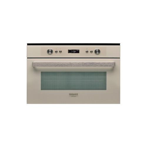 Микроволновая печь (встраиваемая) HOTPOINT ARISTON MD 764 DS HA