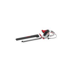 Кусторез электрический AL KO HT 440 Basic Cut