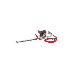 Кусторез электрический AL KO HT 550 Safety Cut