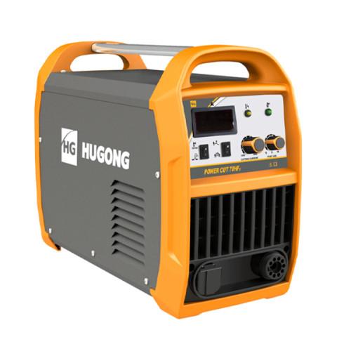 Аппарат плазменной резки HUGONG POWER CUT 70 HF III 380v