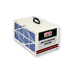 Система фильтрации воздуха JET AFS-500 220V 120W