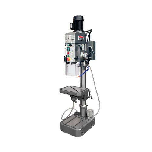 Сверлильный станок JET GHD-30PFB 1100W