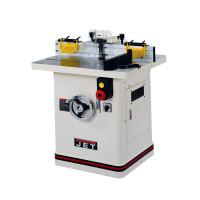 Фрезерный станок (древесина) JET JWS-35X5-3 2900W