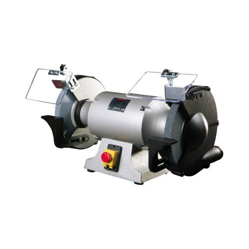 Промышленный точильный станок JET JBG-10A 380V 2800W