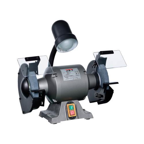 Точильный станок JET JBG-150 220V 440W