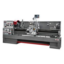 Токарный станок (металл) JET GH-1860 ZX DRO RFS 380V 8800W