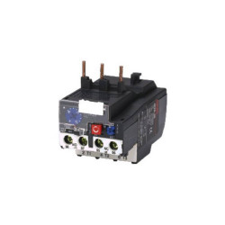 Тепловое реле CNC JR28-140 80-104 95-120 A