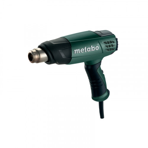 Фен Metabo H 16-500