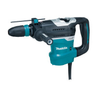 Перфоратор MAKITA HR4013 1100W SDS-MAX