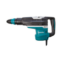 Перфоратор MAKITA HR5202C 1510W SDS-Max