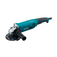 УШМ (болгарка) MAKITA GA5021 1450W 125mm