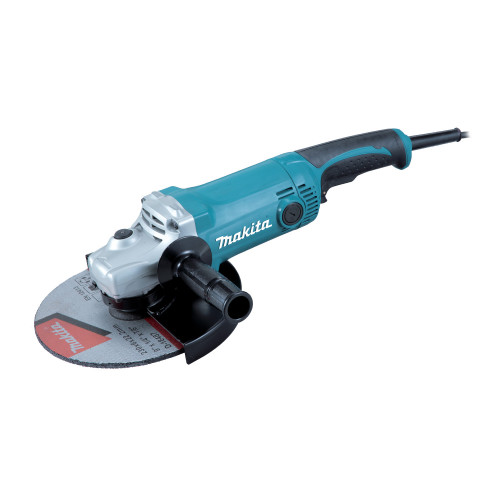 УШМ (болгарка) MAKITA GA9050 2000W 230mm