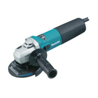 УШМ (болгарка) MAKITA 9565HZ 1400W 125mm