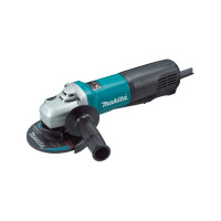 УШМ (болгарка) MAKITA 9565PZ 1100W 125mm