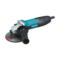 УШМ (болгарка) MAKITA GA4530 720W 115mm