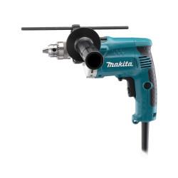Дрель ударная Makita HP1230 400W 10mm