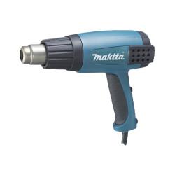 Фен технический MAKITA HG6020 2000W