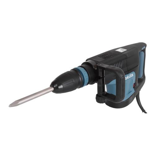 Отбойный молоток MAKITA HM1203C 1510W SDS-MAX