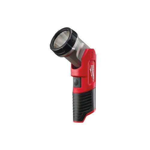 Аккумуляторный фонарь MILWAUKEE С12 TLED-0 4932430360
