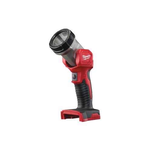 Аккумуляторный фонарь MILWAUKEE М18 TLED-0 4932430361