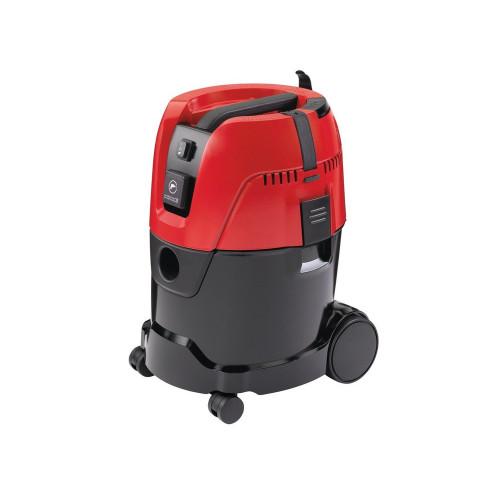 Промышленный пылесос AS 2-250 ELCP Milwaukee