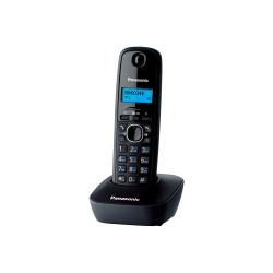 Радиотелефон PANASONIC DECT KX-TG1611UAH